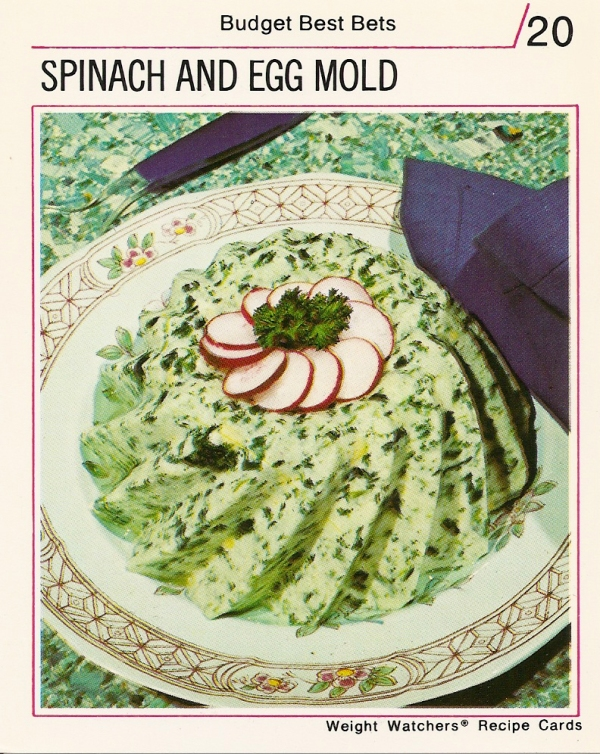 spinach_egg_mold