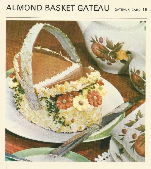 almond_basket_gateau