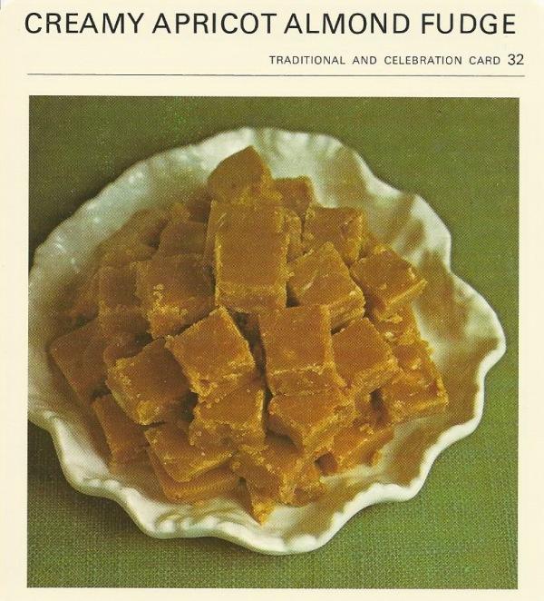 creamy_apricot_fudge