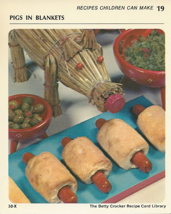 pigs_in_blankets