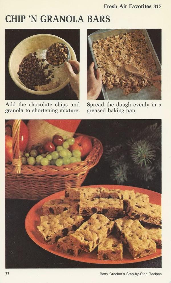 chip-N-granola