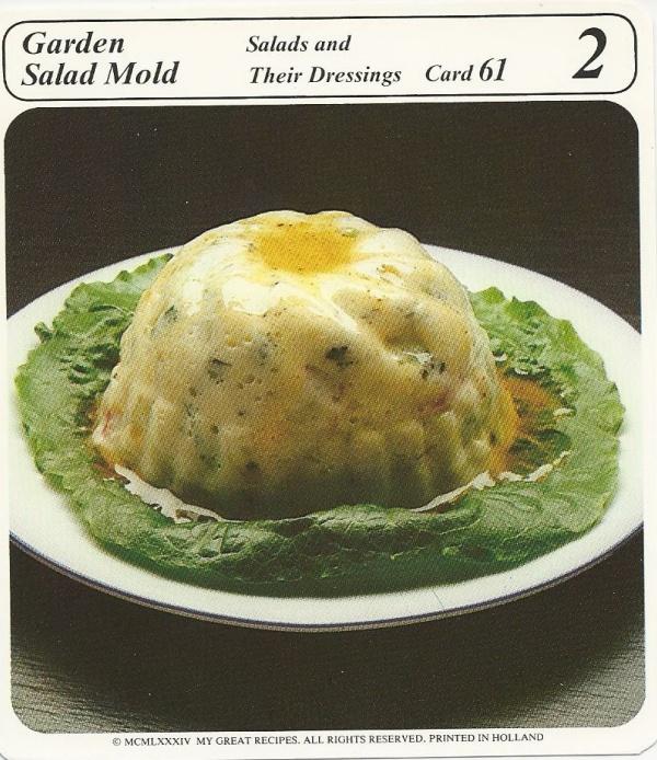 garden_salad_mold