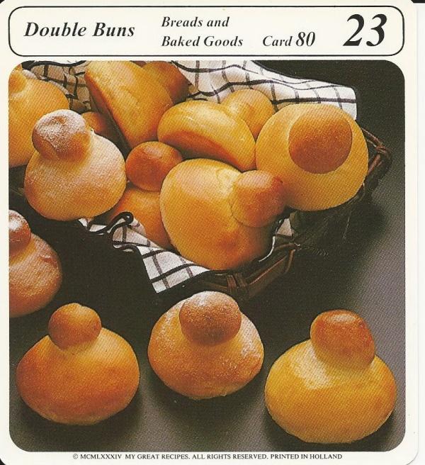 double_buns