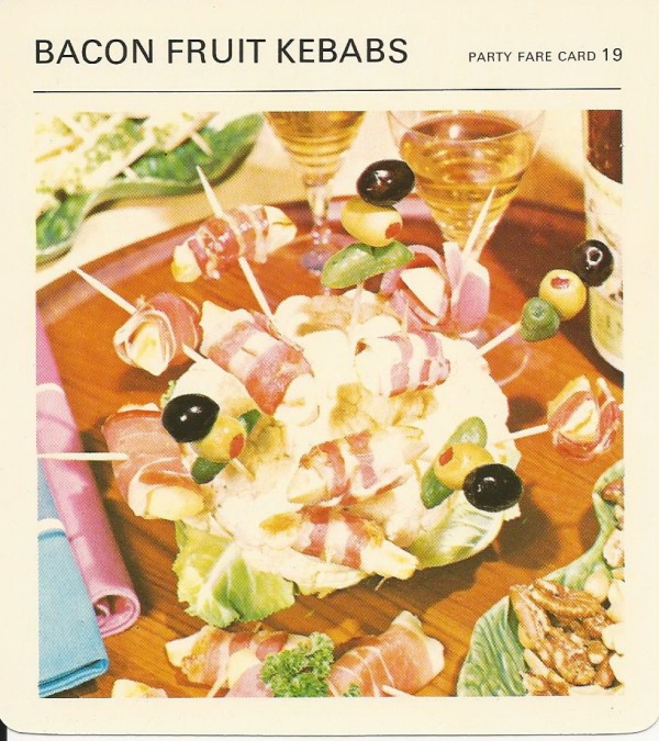 bacon_fruit_kebabs