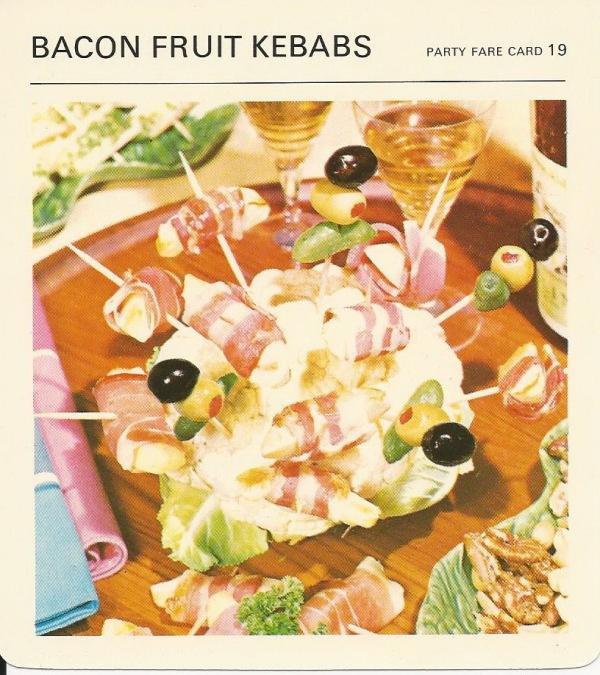 bacon_fruit_kebabs