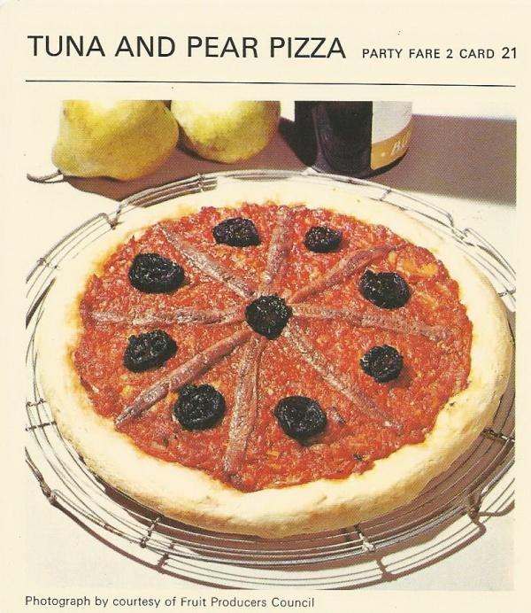 tuna_pear_pizza