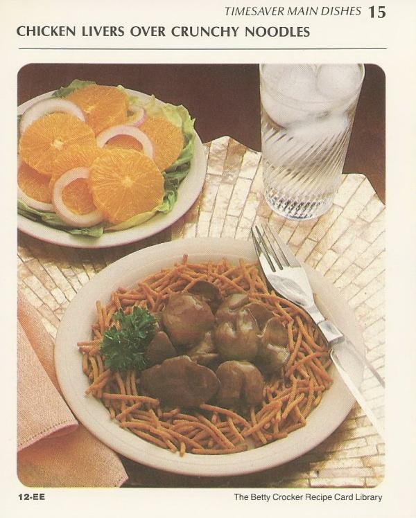 chicken_livers_crunchy_noodles