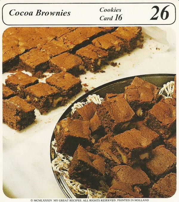 cocoa_brownies
