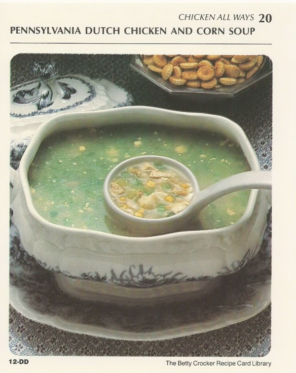 penn_dutch_chicken_soup