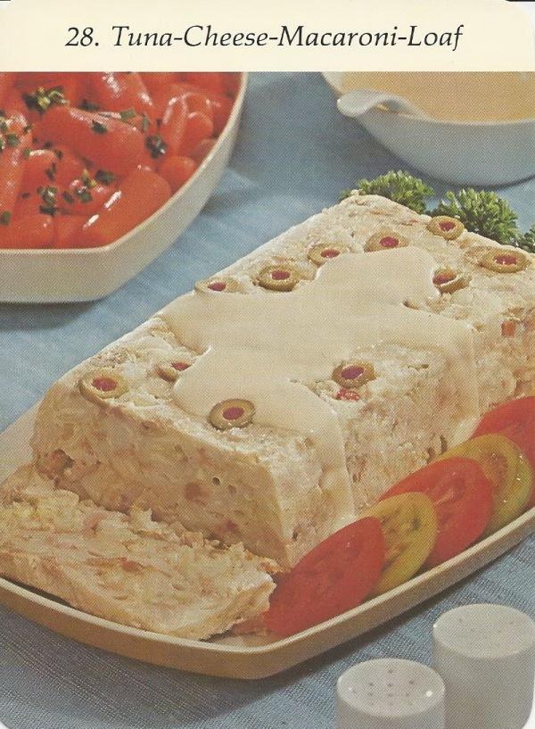 tuna_cheese_macaroni_loaf