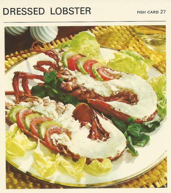 dressed_lobster