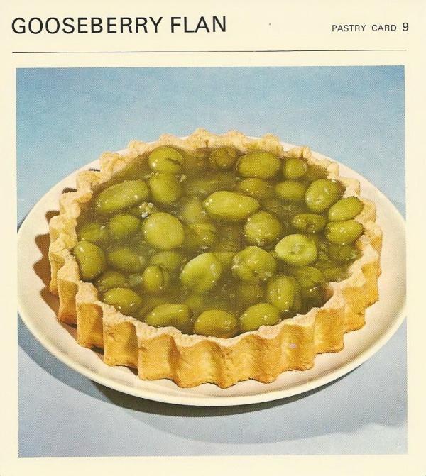gooseberry_flan