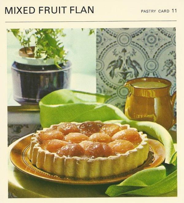 mixed_fruit_flan