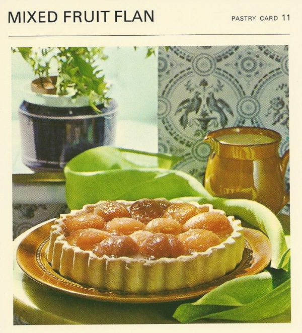 mixed_fruit_flan