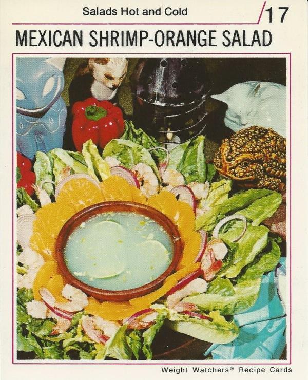 mexican-SHRIMP