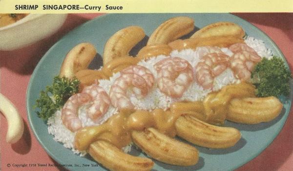 shrimp_singapore