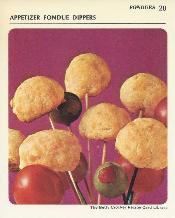 appetizer_fondue_dippers