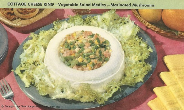cottage_cheese_ring