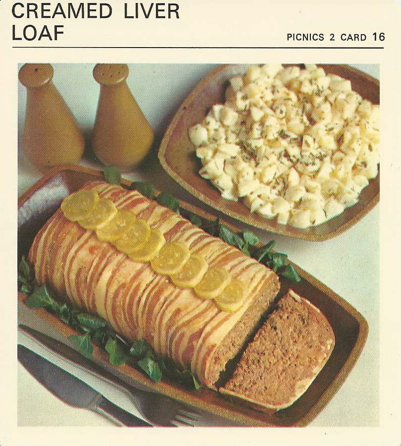 Lb Loaf Cake Recipe