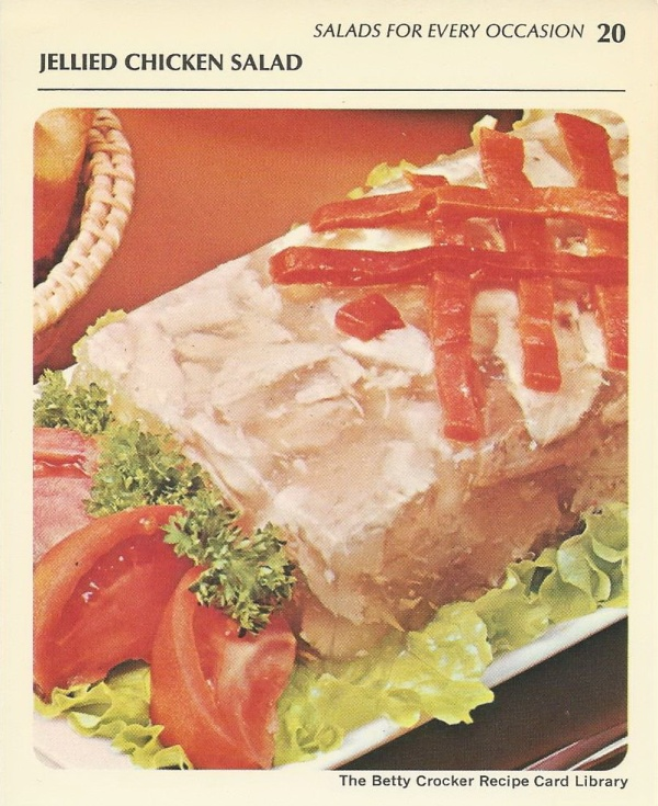 jellied_chicken_salad