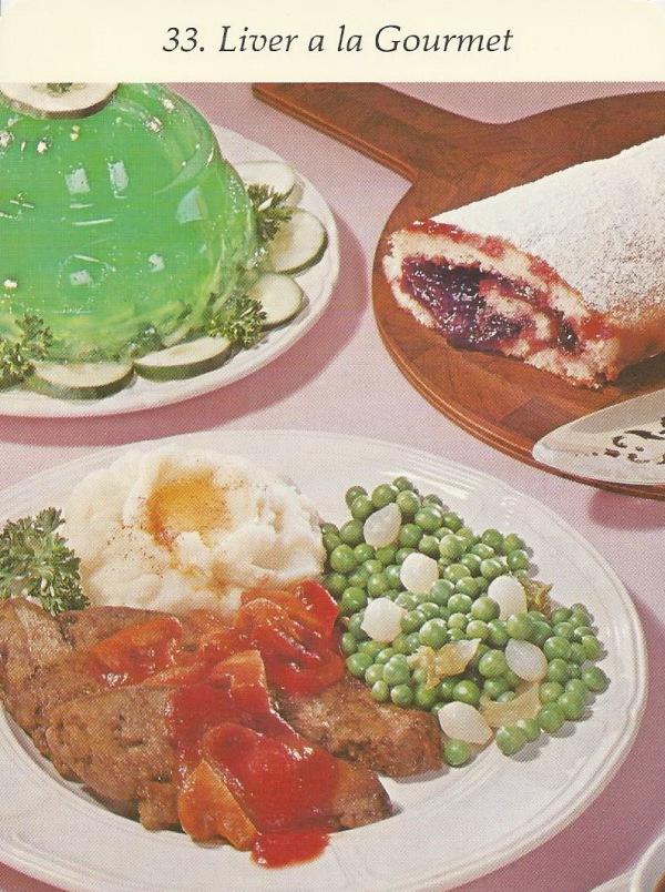 liver_a_la_gourmet