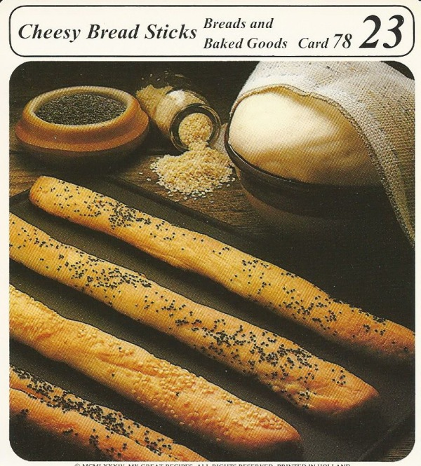 cheesy_breadsticks