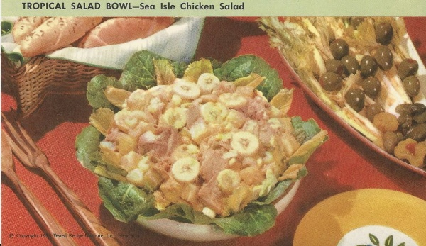tropical_salad