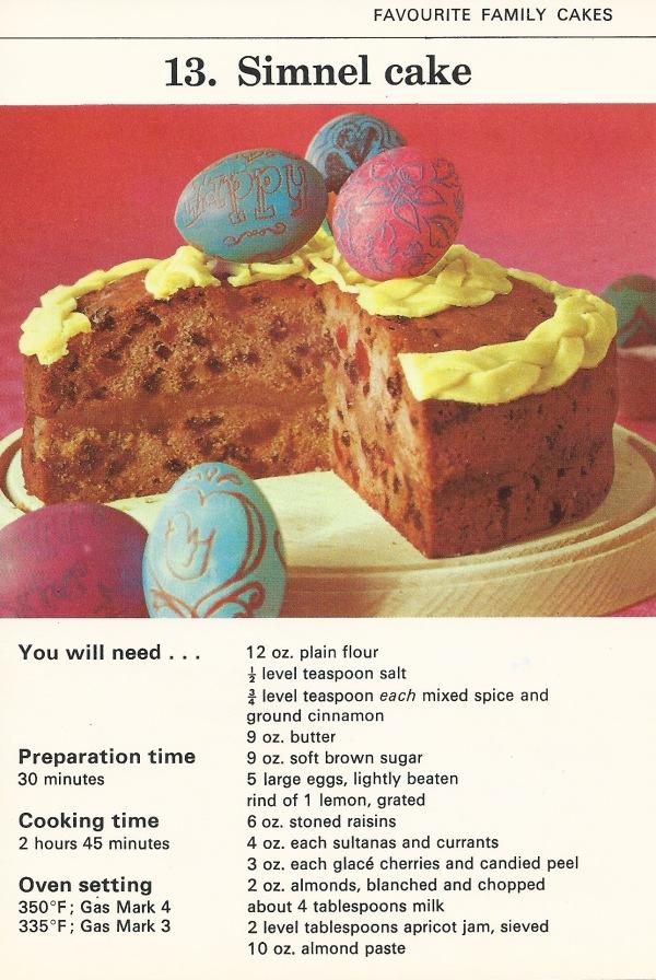 simnel_cake