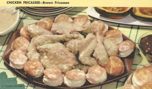 chicken_fricassee