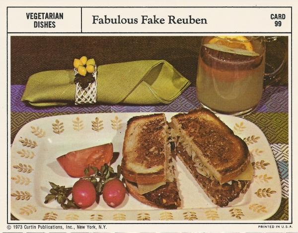 fabulous_fake_reuben