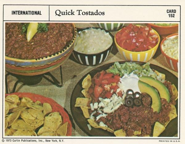 quick_tostadas