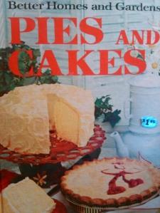bhgpiesandcakes