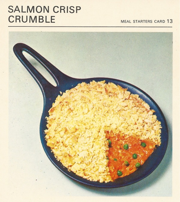 salmon_crisp_crumble