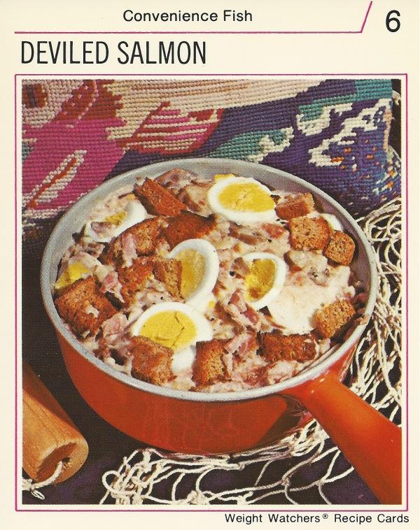 deviled_salmon