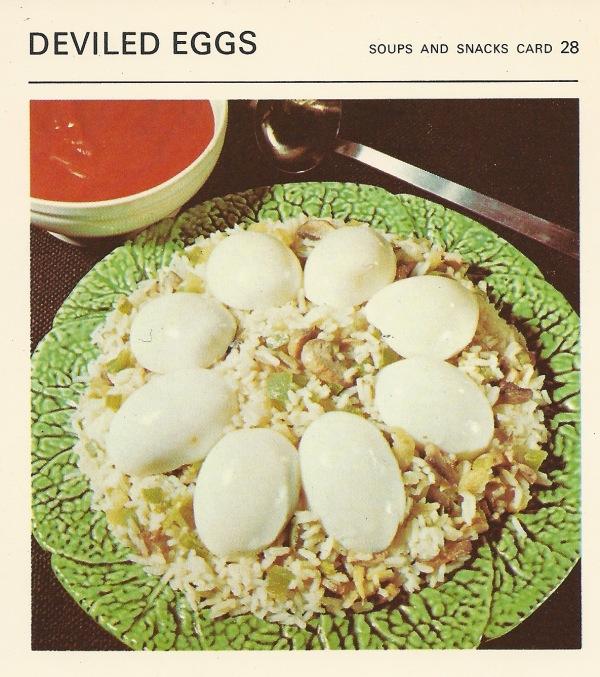 deviled_eggs