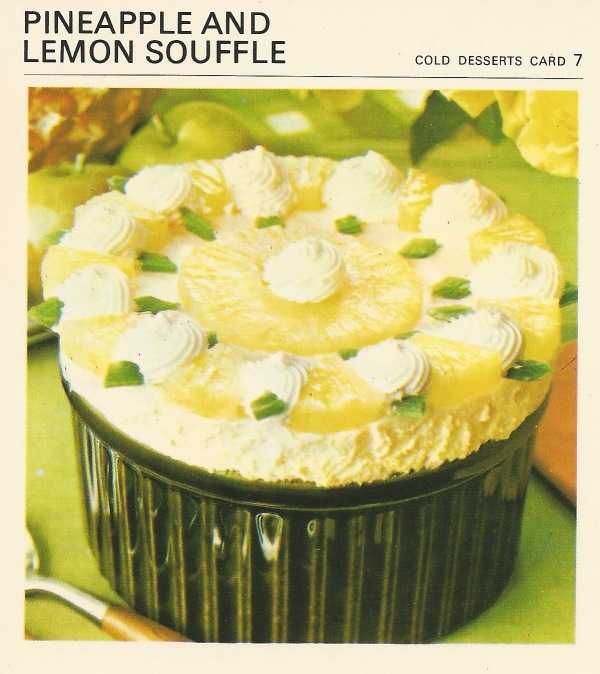 pineapple_lemon_souffle