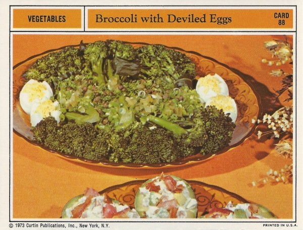 broccoli_deviled_eggs