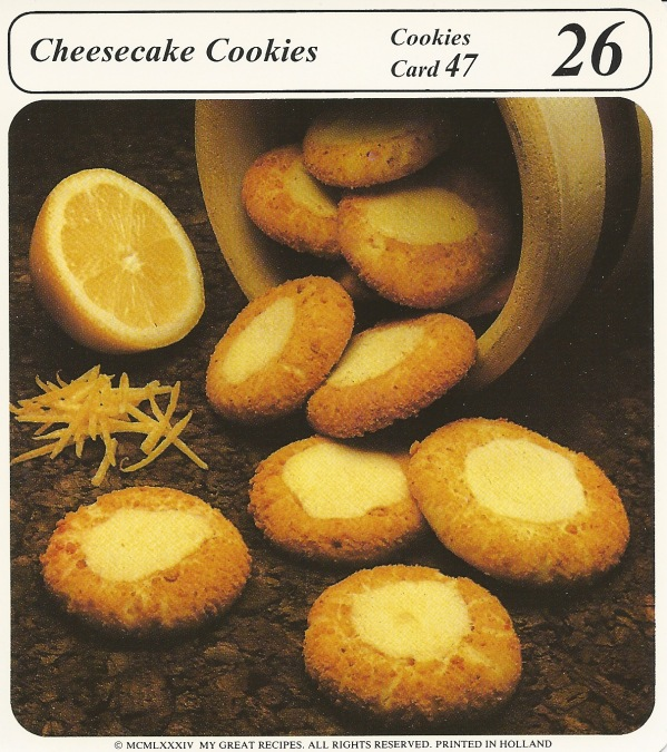 cheesecake_cookies