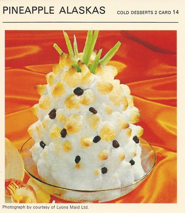 pineapple_alaska