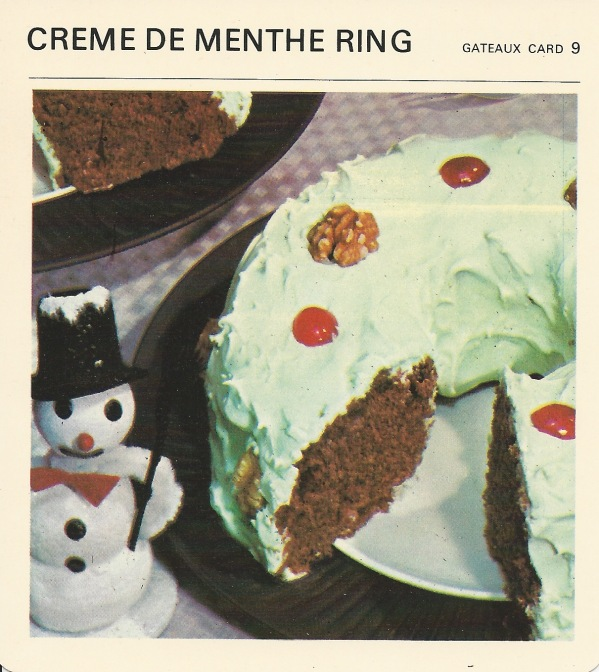 creme_de_menthe_ring