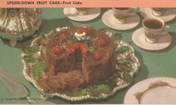 upside_down_cake