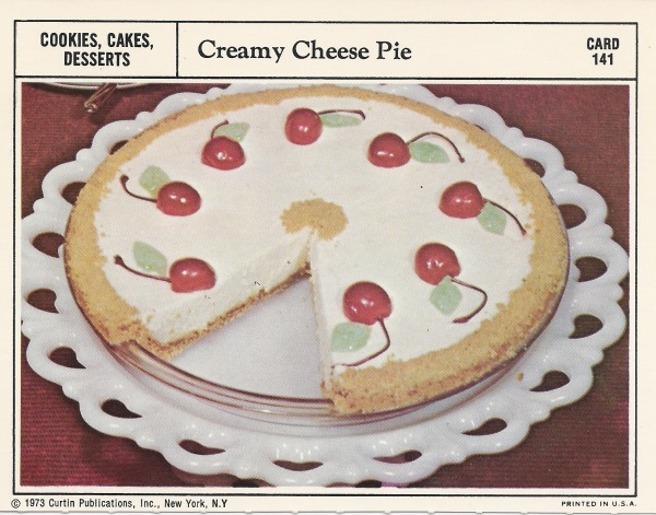 creamy_cheese_pie