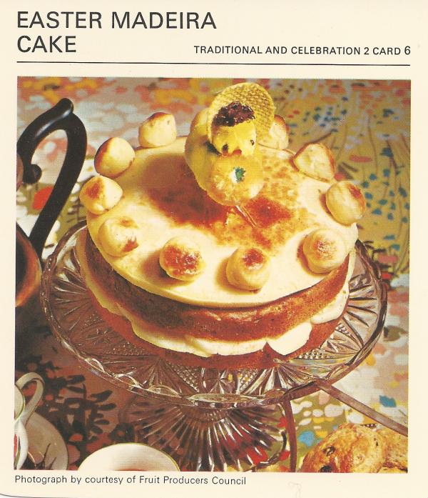easeter_madeira_cake