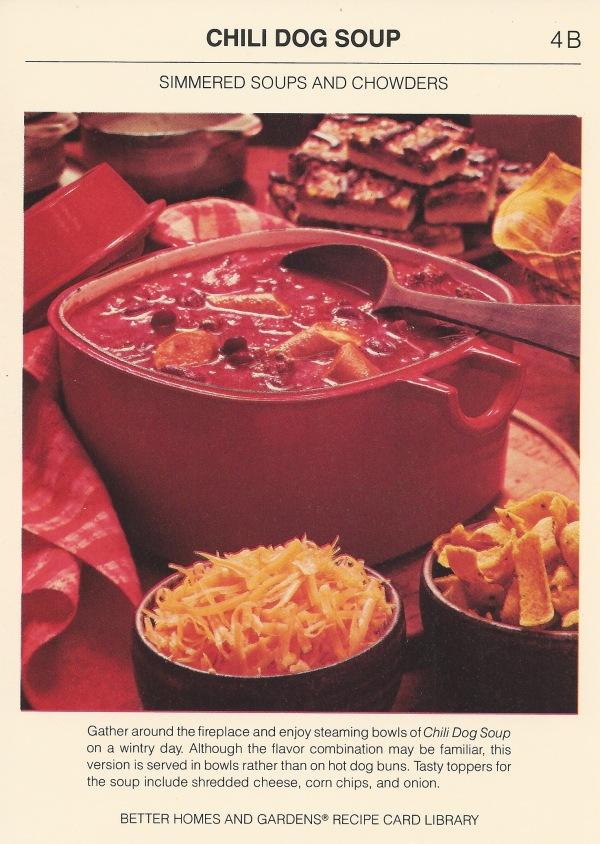 chili_dog_soup
