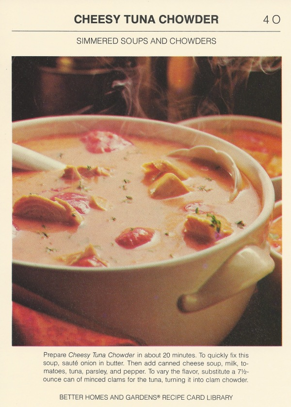 cheesy_tuna_chowder
