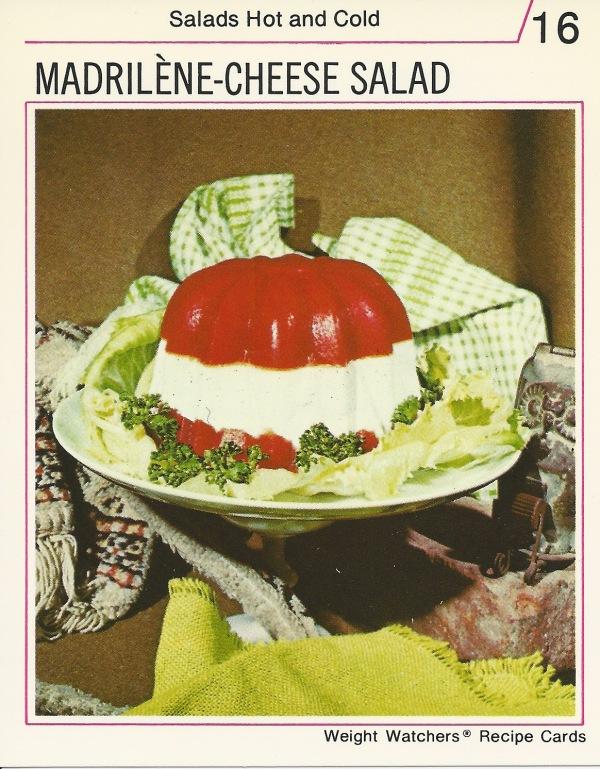 cheese_salad