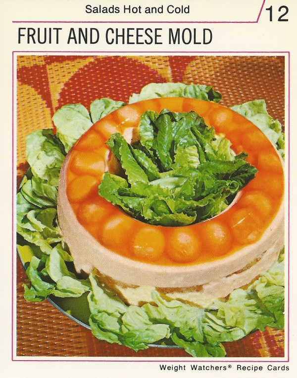 fruit_cheese_mold
