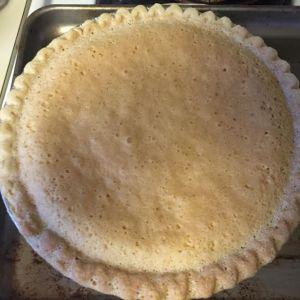 This Pie