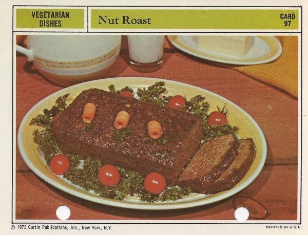 nut_roast