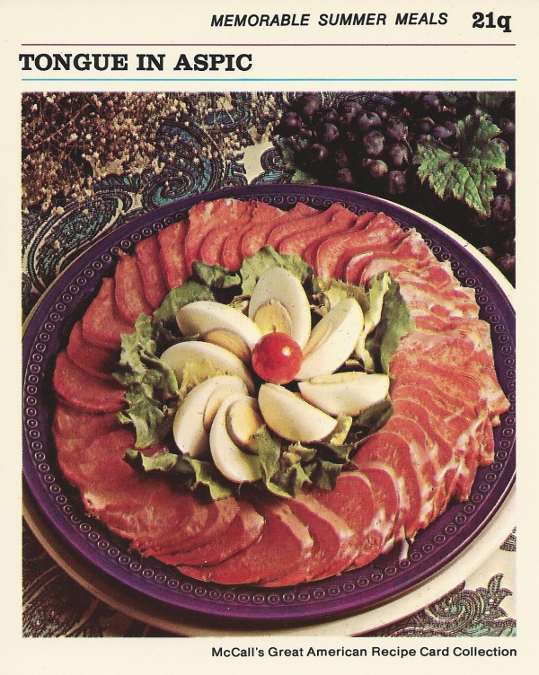 tongue_in_aspic